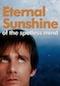 eternal-sunshine-of-the-spotless-mind-netflix-norge