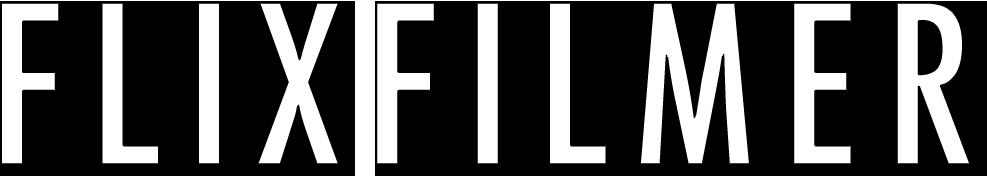 nye films på Netflix no