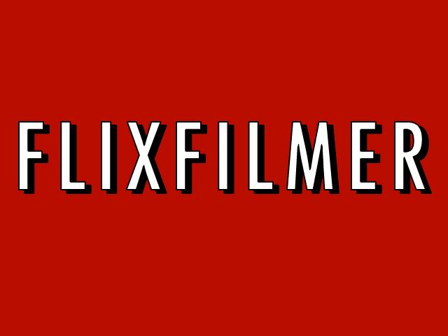 flixfilmerfb