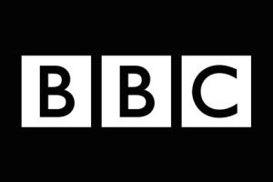 BBCflixfilmer