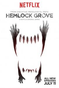 hemlock-grove-seson-2-netflix-premiere-202x300
