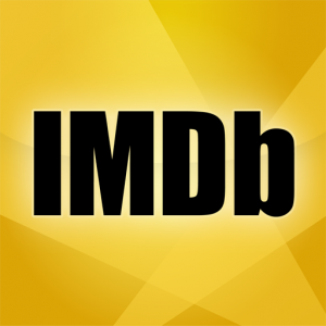 netflix-imdb-flixfilmer-norge-300x300