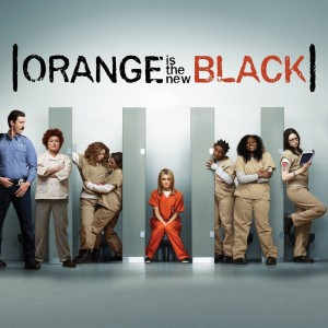 seson_3_orange_is_the_new_black_netflix_no1-300x300
