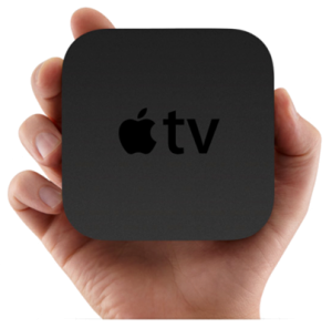 apple-tv-netflix-undertekster-300x296