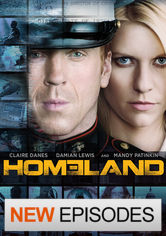 homeland-3-netflix