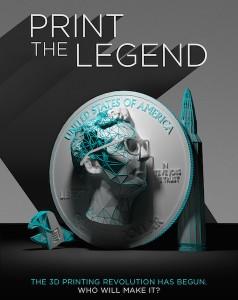 print-the-legend-3d-dokumentar-netflix-238x300