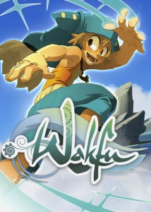 wakfu-serie-netflix-214x300