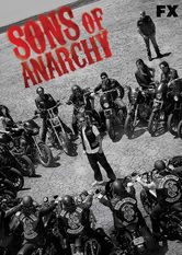 sons-of-anarchy-sæson-5-netflix