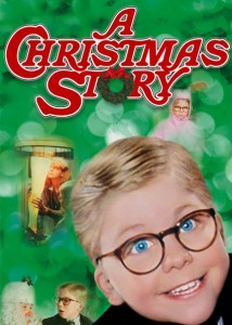 a-christmas-story-filmer-netflix-214x300