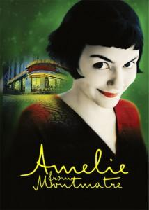 amelie-netflix-filmer-214x300