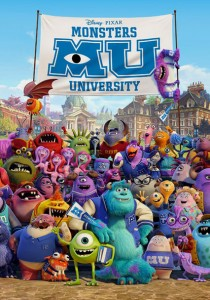 monsters-university-filmer-netflix-210x300