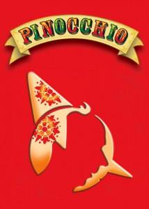 pinocchio-netflix-filmer-214x300
