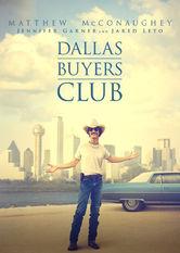 dallas-buyers-club-netflix