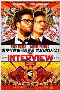 the-interview-filmen-netflix-202x300