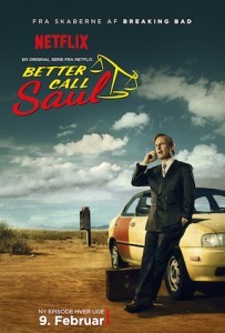 better-call-saul-netflix-norge-premiere-203x300