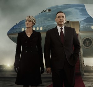 house-of-cards-leaked-online-300x281-300x281