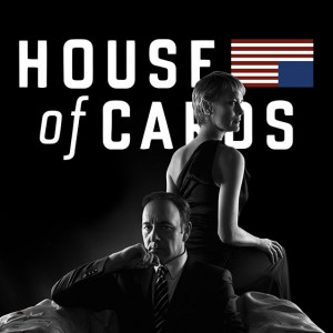 house-of-cards-sesong-3-netflix-300x300