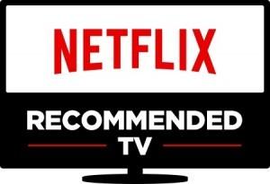 netflix-anbefaler-tv--no-300x205