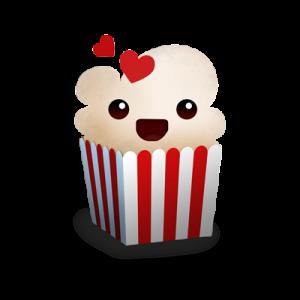 popcorn-time-netflix-download-300x300