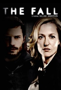 the-fall-sesong-2-netflix-204x300