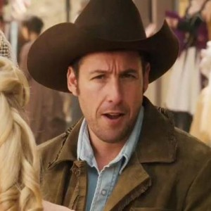 adam-sandler-Ridiculous-6-netflix-300x300
