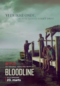 bloodline-serie-netflix