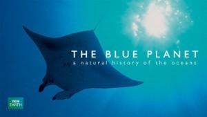 The-Blue-Planet-netflix-300x169-300x169