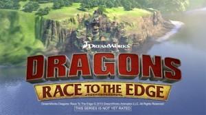 dragons-dragerytterne-netflix-danmark-300x167