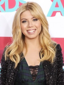 jennette-mccurdy-between-netflix-225x300