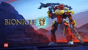 Lego-Bionicle-Friends-Netflix-300x169