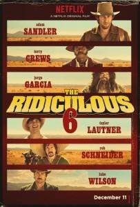 ridiculous-6-netflix-danmark-203x300