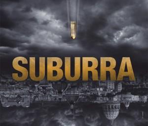 suburra-netflix-serie-danmark-300x256