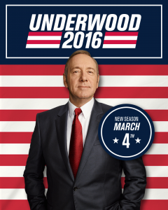 house-of-cards-sæson-4-premiere-netflix-240x300-1
