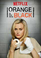 orange-is-the-new-black-sæson-3-netflix-danmark