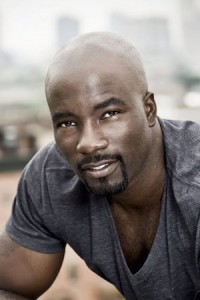 mike-colter-luke-cage-netflix