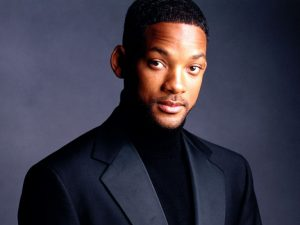 will-smith-image2-768x576