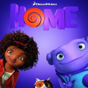 rihanna-home-soundtrack-towards-the-sun2-300x300