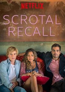 scrotalrecall-214x300