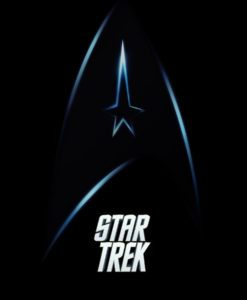 Star-Trek-netflix-247x300