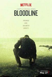 bloodline-sæson-3-netflix-204x300