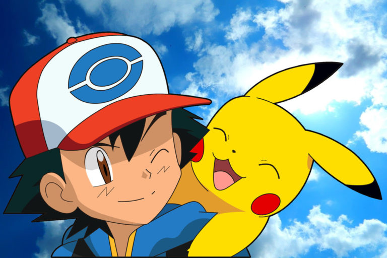 pokemon-go-serie-netflix-danmark-768x512