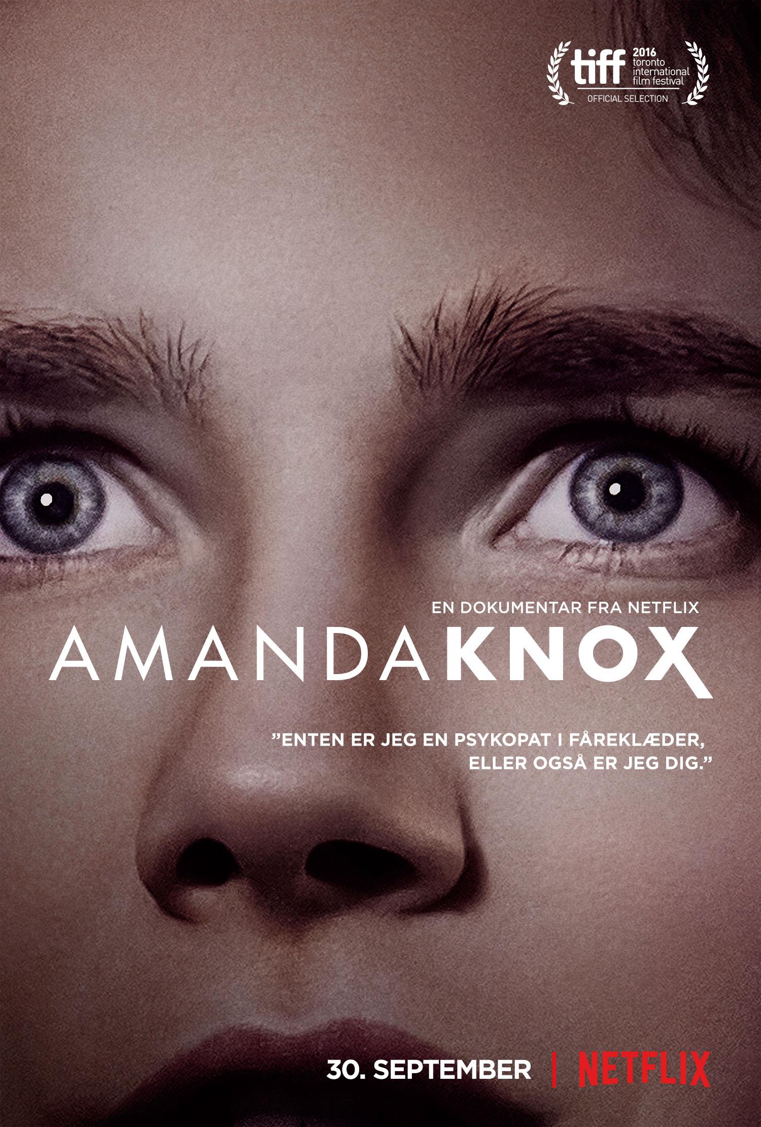 amanda-knox-netflix-danmark-dokumentar