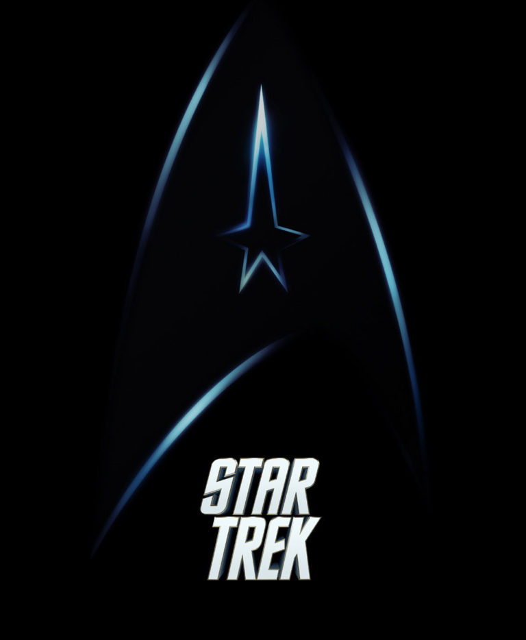 Star-Trek-netflix-768x934