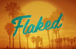 flaked-netflix-300x196