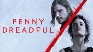 penny-dreadful-netflix