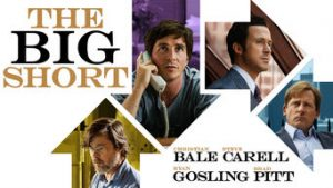the-big-short-netflix