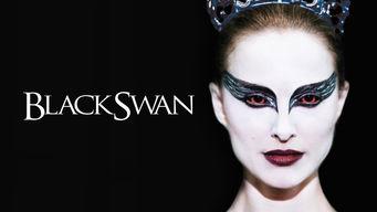black-swan-netflix