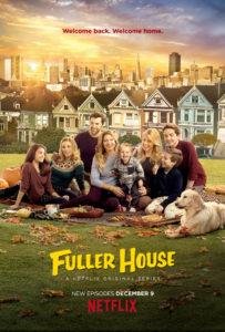 fuller-house-saeson-2-netflix-203x300