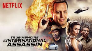 true-memoirs-of-an-international-assassin-netflix