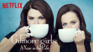 gilmore-girls-a-year-in-life-netflix